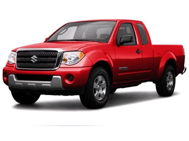 Most Fuel Efficient Trucks Of 2011 Kelley Blue Book