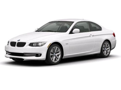 2012 Bmw 3 Series Pricing Ratings Expert Review Kelley Blue Book