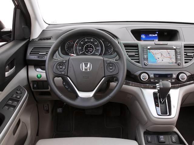 2012 Honda Cr V Values Cars For Sale Kelley Blue Book
