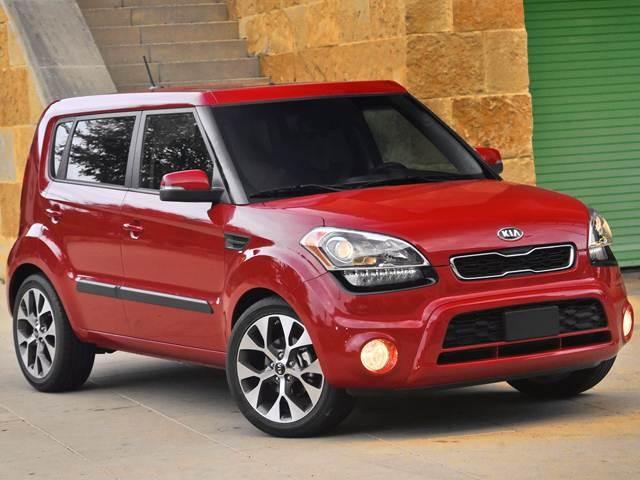 2013 Kia Soul Recalls >> 2013 Kia Soul Recalls Upcoming New Car Release 2020