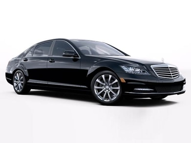 2013 Mercedes Benz S Class Pricing Ratings Expert Review