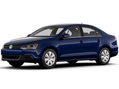 2013 Volkswagen Jetta | Pricing, Ratings, Expert Review | Kelley