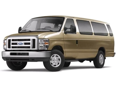 Remarkable 2014 Ford E350 Pricing Reviews Ratings Kelley Blue Book Lamtechconsult Wood Chair Design Ideas Lamtechconsultcom
