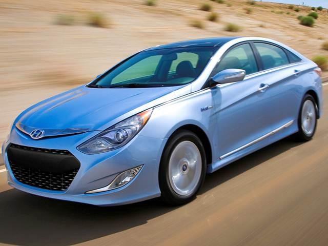2015 Hyundai Sonata Hybrid >> 2015 Hyundai Sonata Pricing Reviews Ratings Kelley Blue