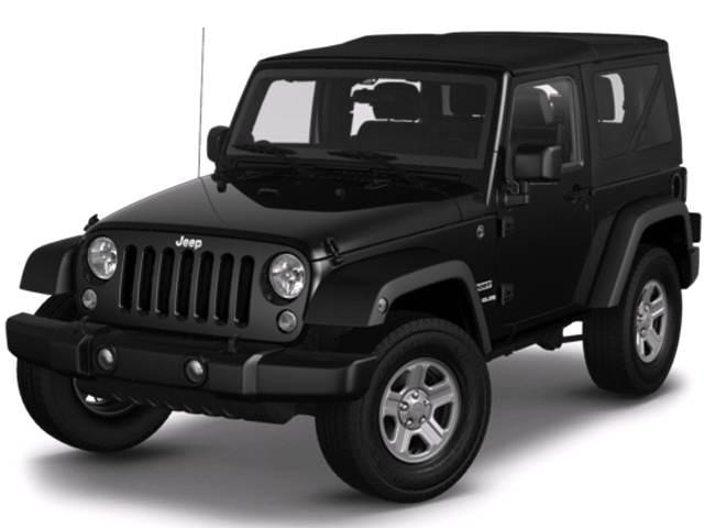 Jeep Explorer 2015