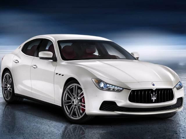 Maserati Ghibli Price >> 2015 Maserati Ghibli Pricing Reviews Ratings Kelley