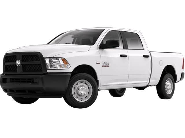 2015 Dodge Truck >> 2015 Ram 2500 Trucks Prices Reviews Pictures Kelley