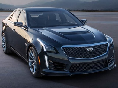 What Does Cts Stand For >> What Does Cts Stand For Top New Car Release Date
