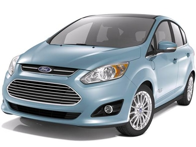 Ford C Max Energi >> 2016 Ford C Max Energi Pricing Reviews Ratings Kelley