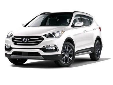2016 Hyundai Santa Fe Sport Pricing Reviews Ratings