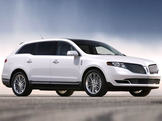 2016 Lincoln Mkt >> 2016 Lincoln Mkt Pricing Ratings Expert Review Kelley Blue Book