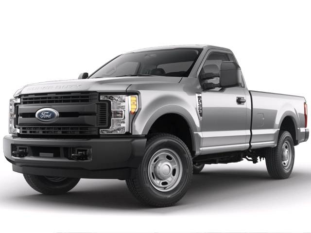 Used 2017 Ford F350 Values Cars For Sale Kelley Blue Book