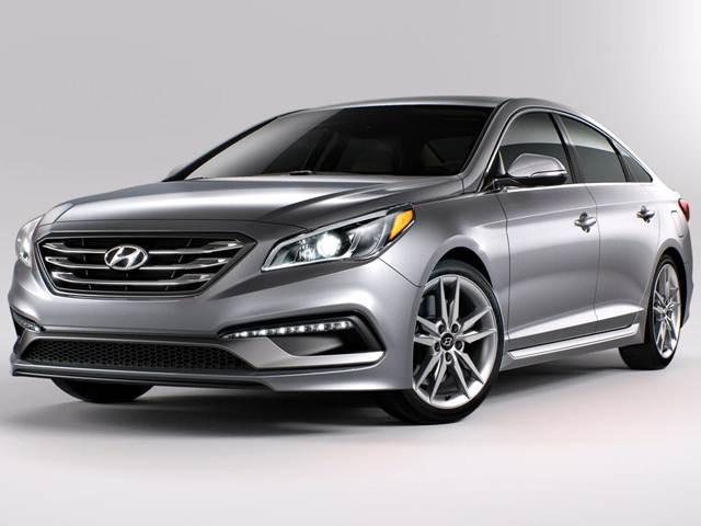 2009 Hyundai Sonata Cranks But Wont Start