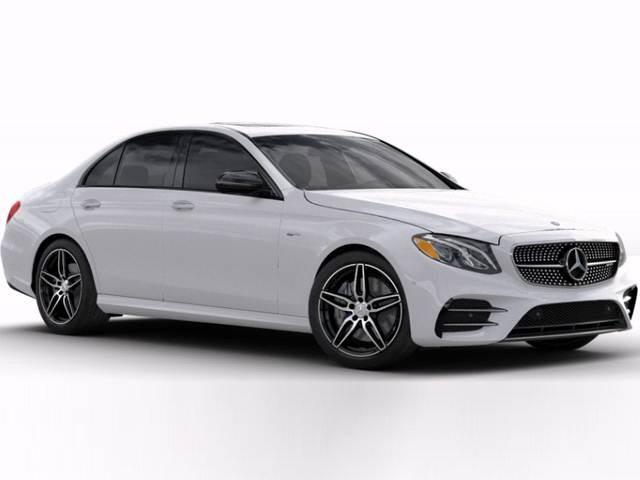 2017 Mercedes Benz Mercedes Amg E Class Values Cars For Sale Kelley Blue Book