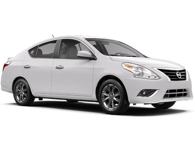 2017 Nissan Sentra | Pricing, Ratings, Expert Review