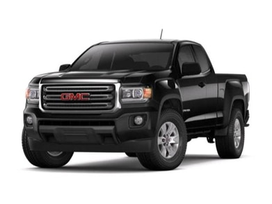 Used 2018 Gmc Canyon Extended Cab Values Cars For Sale Kelley