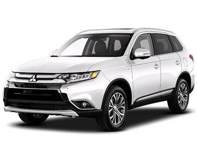 2018 Mitsubishi Outlander: Changes, Plug-in Hybrid, Price >> 2018 Mitsubishi Outlander Pricing Ratings Expert Review Kelley