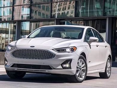 2019 Ford Fusion Energi Pricing Reviews Ratings Kelley