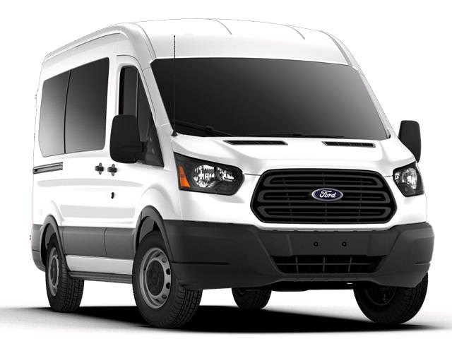 Ford Transit 350 >> 2019 Ford Transit 350 Van Pricing Reviews Ratings