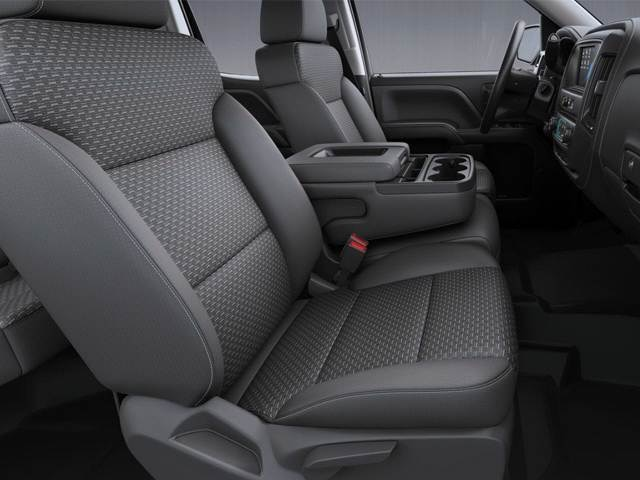 Pleasant 2019 Gmc Sierra 1500 Limited Double Cab Pricing Reviews Short Links Chair Design For Home Short Linksinfo