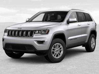 2020 Grand Cherokee Ecodiesel Fair Value.2019 Jeep Grand Cherokee Pricing Reviews Ratings Kelley