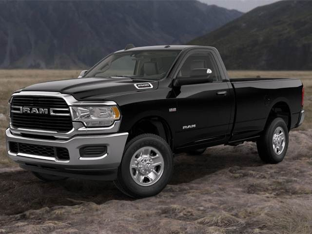 Best Trucks | Pricing, MPG, & Reviews | Kelley Blue Book