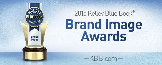 Brand Image Awards