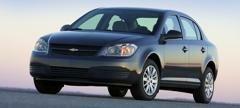 2009 Chevy Cobalt