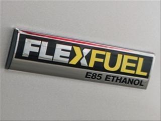 flex fuel dilemma fill 39 er up with gasoline or ethanol kelley blue book. Black Bedroom Furniture Sets. Home Design Ideas