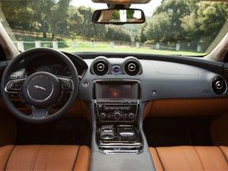 xjl portfolio used colorado for springs jaguar xj sale luxurious at