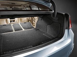 2012 Bmw 3 Series Sedan Unveiled Kelley Blue Book