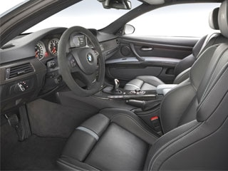 2012 BMW M3 Competition Edition revealed | Kelley Blue Book