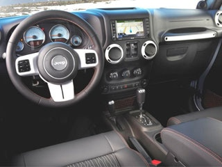 2012 jeep wrangler unlimited arctic used cars philadelphia.