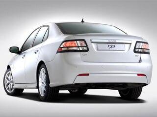 13 best Saab 3D Models images on Pinterest | Models, Autos and Cars