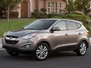 10 Most Fuel-efficient SUVs and Crossovers