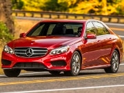 Midsize Luxury Sedan Guide