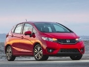 2015 Honda Fit: $17,115  33/41/36 mpg