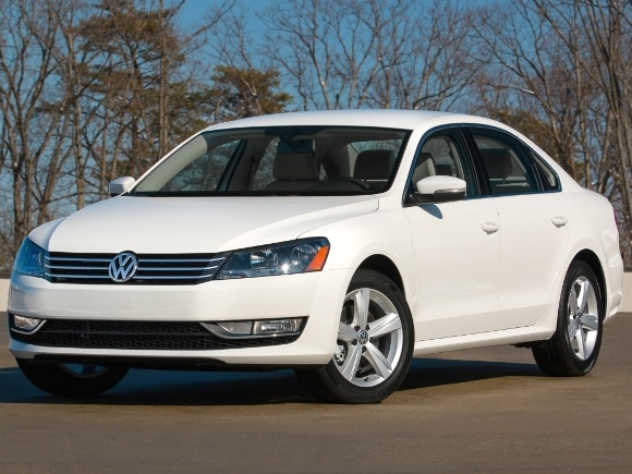 2015 volkswagen passat 1 8t limited edition offers value kelley blue book. Black Bedroom Furniture Sets. Home Design Ideas