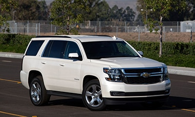 Best Family Cars Of Kelley Blue Book - Cool mom cars