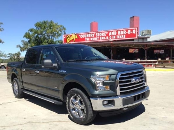 This Week in Car Buying: Prices continue upward; Low cost leases; Refinance your loan; CarMax ...