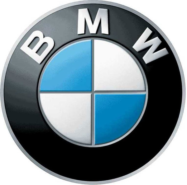 Bmw Earns Top Auto Status In New Global Brand Equity Study Kelley