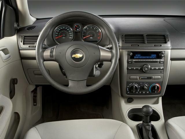 fuel sipper faceoff 2009 compact sedan comparison. Black Bedroom Furniture Sets. Home Design Ideas