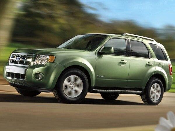 kbb 39 s top 10 green cars for 2008 kelley blue book. Black Bedroom Furniture Sets. Home Design Ideas