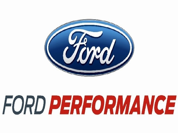 Ford Performance Goes Global - Kelley Blue Book
