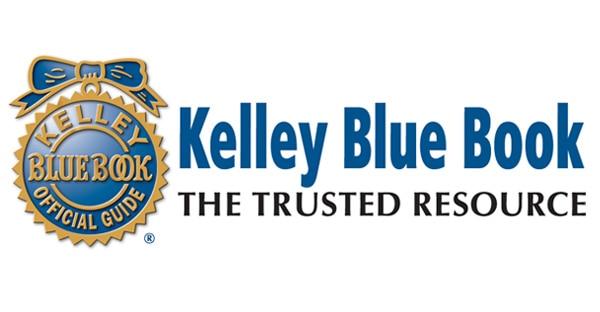 Blue Book Automobile Prices Logitech Squeezebox: Kbb Used Car