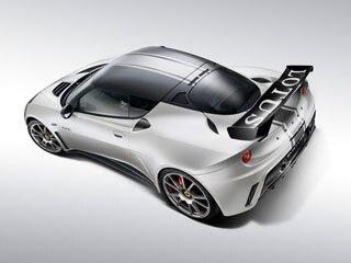 https://file.kelleybluebookimages.com/kbb/images/content/editorial/Lotus-Evora-GTE-Road-Car-rear-static.jpg