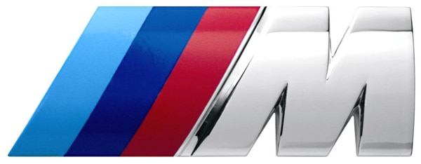 BMW M Performance Automobiles line to debut at Geneva Auto Show ...