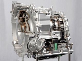 Mazda SKYACTIV Powertrain Tech Review | Kelley Blue Book