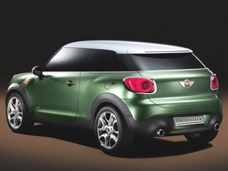 See more new cars unveiled at the 2011 Detroit Auto Show
