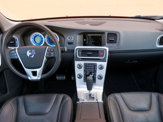 2012 Volvo S60 R-Design First Drive | Kelley Blue Book